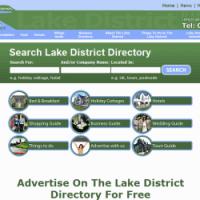 lake-district-directory