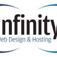 Infiity-Logo1