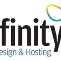 Infiity-Logo3