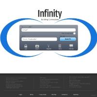 infinty-website-4