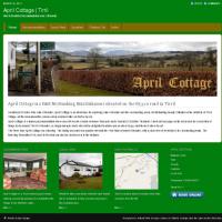 April Cottage Guesthouse | Penrith