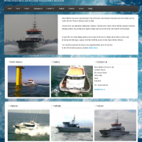 Excel Marine Services | Kent